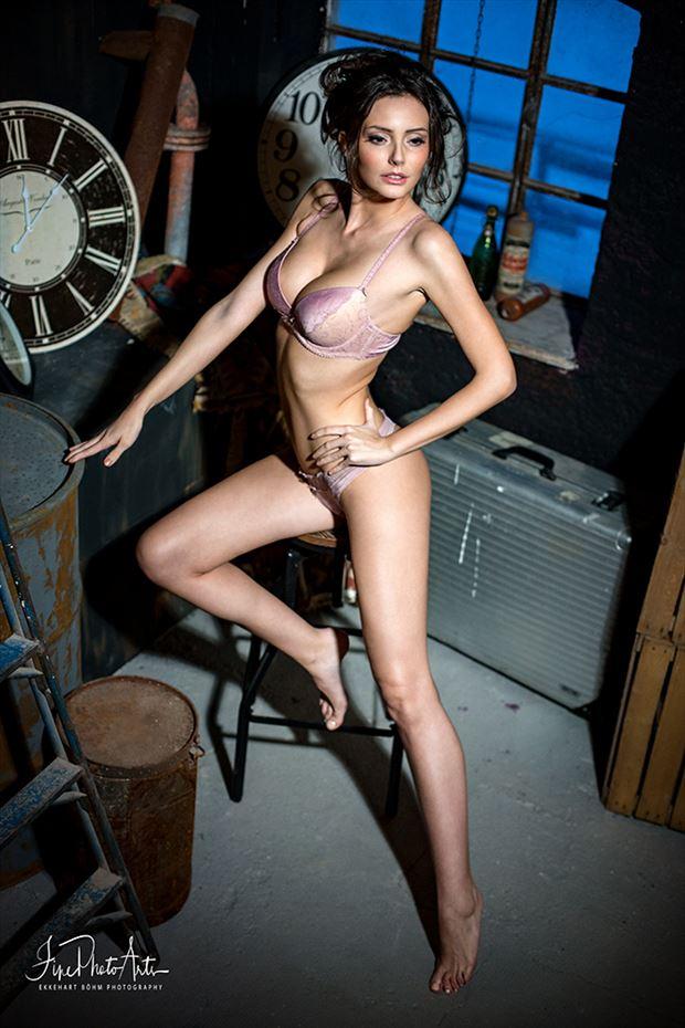 naomi 1 lingerie photo by photographer finephotoarts