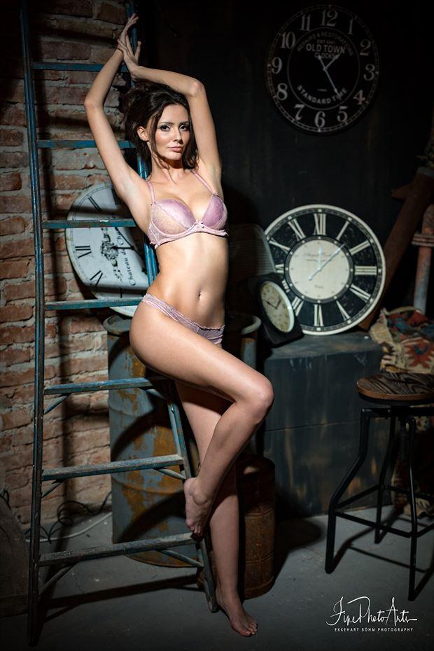 naomi 3 lingerie photo by photographer finephotoarts