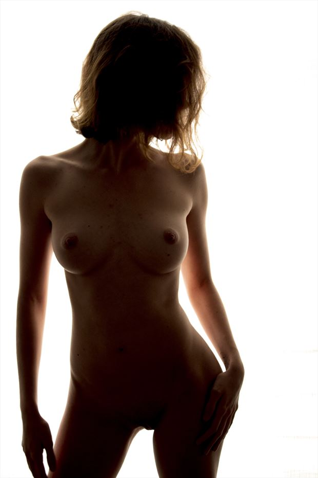 natural light artistic nude photo by photographer rwp photo