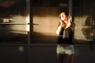 natural light photo by photographer m2lightworks