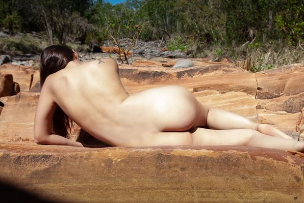 nature curves artistic nude photo by photographer dream digital photog