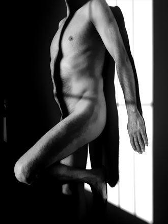 nature erotic photo by model siminof