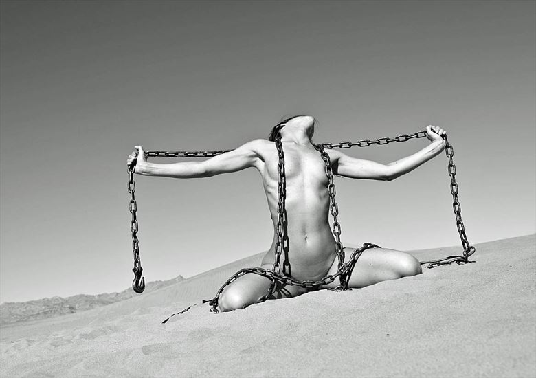 nature erotic photo by photographer werner lobert