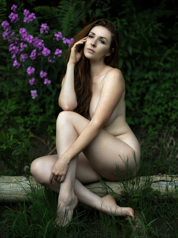 nature implied nude photo by photographer ellis