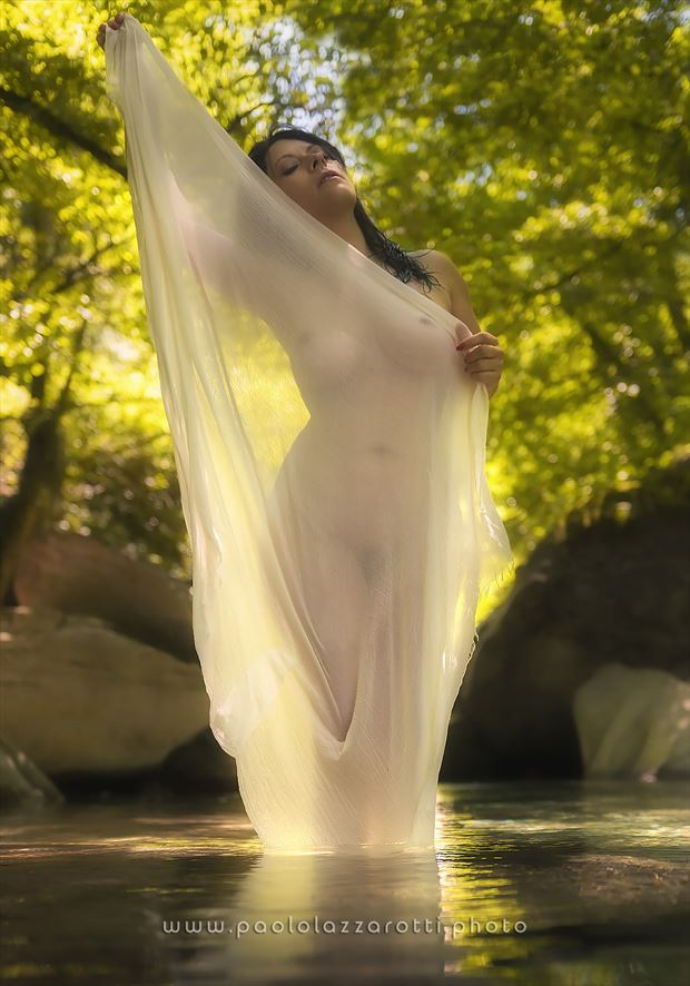 nature implied nude photo by photographer paolo lazzarotti