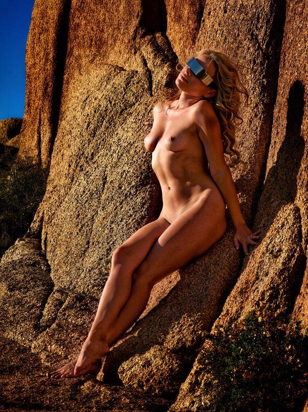 nature natural light photo by model missmissy
