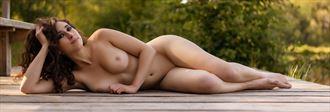 nature sensual photo by photographer mortenyutani