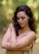 nature sensual photo by photographer naturalart