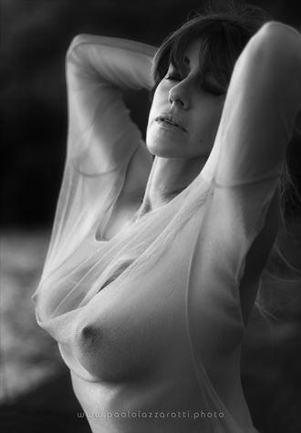 nature sensual photo by photographer paolo lazzarotti