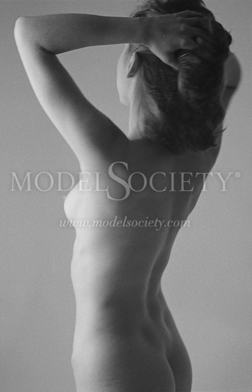 nc model 1 artistic nude photo by photographer pixbytrigger