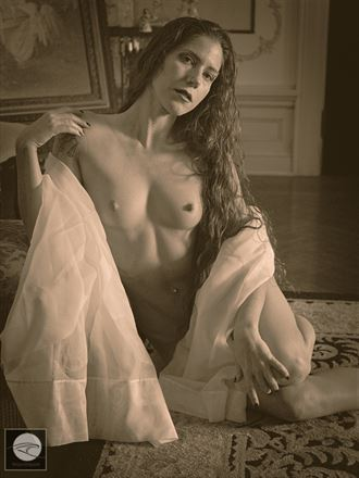 nf200445 sfx3 artistic nude photo by photographer dewynter