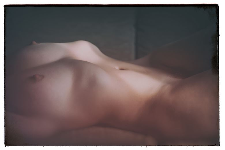 nicole rg9 artistic nude photo by photographer neilh