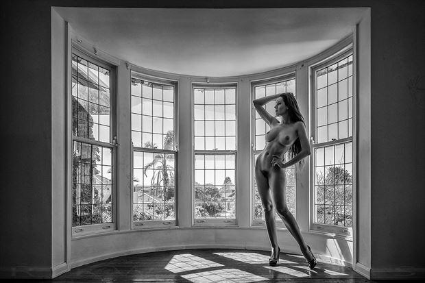 nikolart art nude artistic nude photo by photographer rik williams