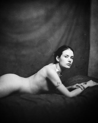 nm artistic nude artwork by photographer marcvonmartial