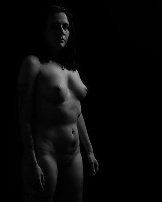 nn june 2021 10 artistic nude photo by photographer jan karel kok