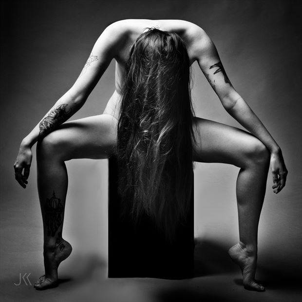 nn march 2020 4 artistic nude photo by photographer jankarelkok