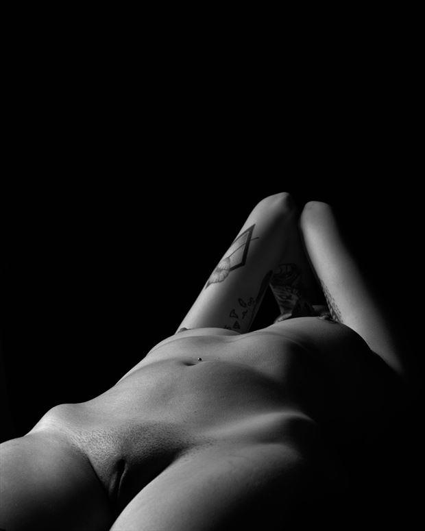 nn novembre 2020 6 artistic nude photo by photographer jankarelkok