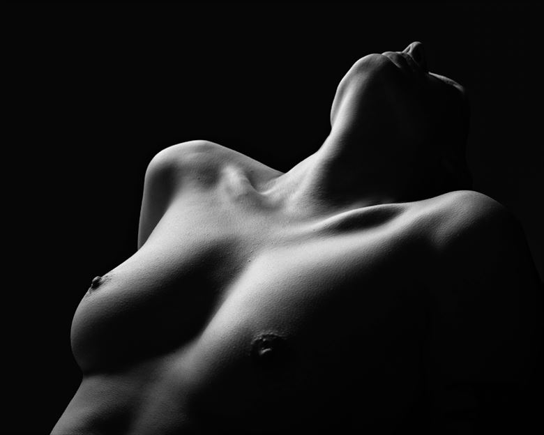 nn novembre 2020 8 artistic nude photo by photographer jankarelkok