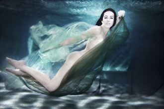 no boundary can cease the beauty artistic nude photo by photographer h2wu photo