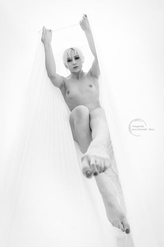 no name erotic photo by photographer jens schmidt