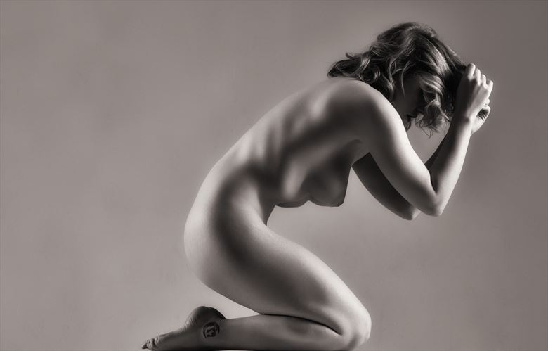 nu artistique artistic nude photo by photographer neilh