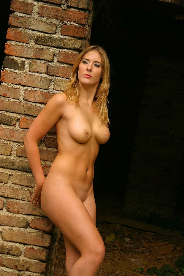 nude 4 artistic nude photo by photographer finephotoarts