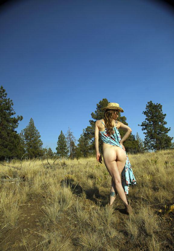nude art shoot artistic nude artwork by model missshawnak