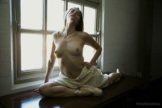 nude artistic nude photo by photographer jonathan c