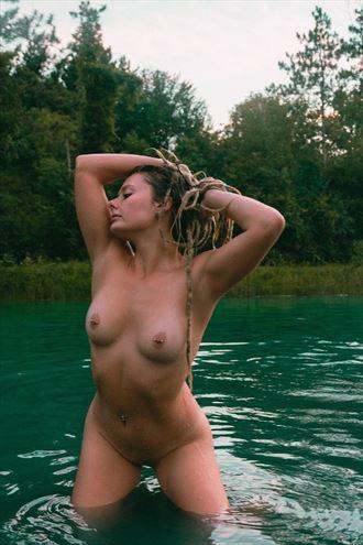 nude goddesses artistic nude photo by photographer ellae