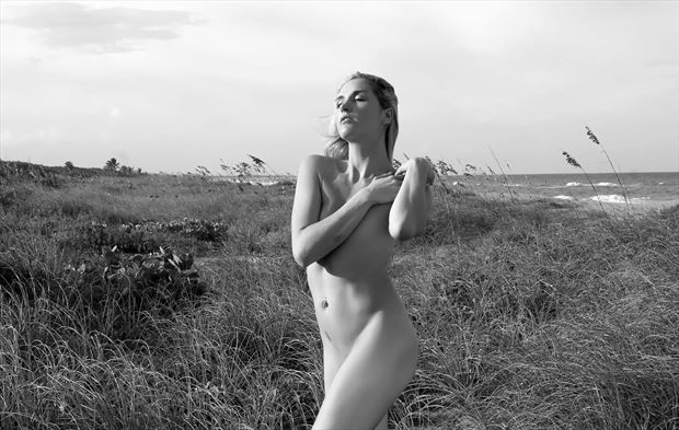 nude in nature series nature photo by photographer rick gordon