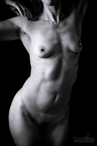 nude sculpture artistic nude photo by photographer borsalino