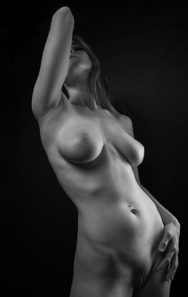 nude work artistic nude photo by photographer rlartnudes