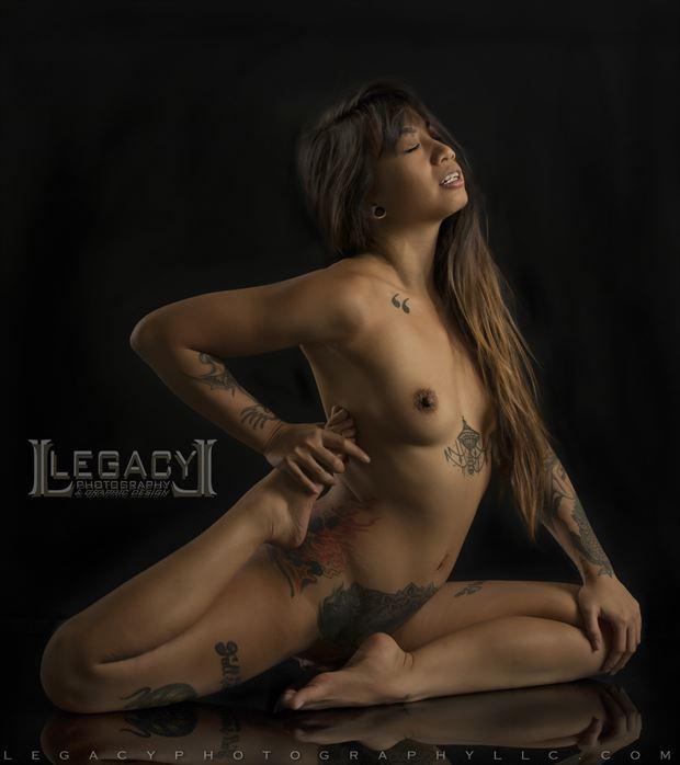 nude yoga artistic nude photo by photographer legacyphotographyllc
