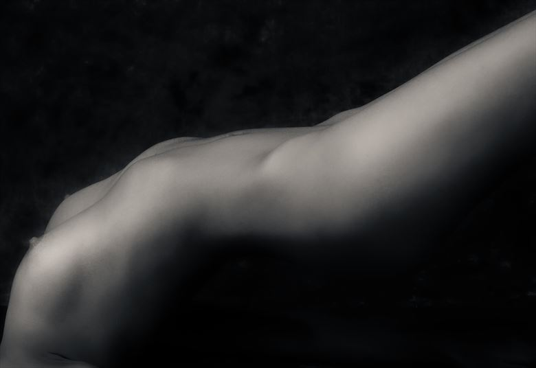 nudescape 74 artistic nude photo by photographer thatzkatz