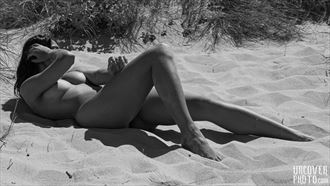 nudist beach series artistic nude photo by photographer uncoverphoto