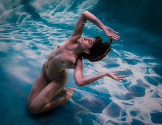 nyla 0145 artistic nude photo by photographer thatzkatz