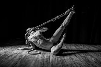 occassions artistic nude artwork by photographer domingo medina