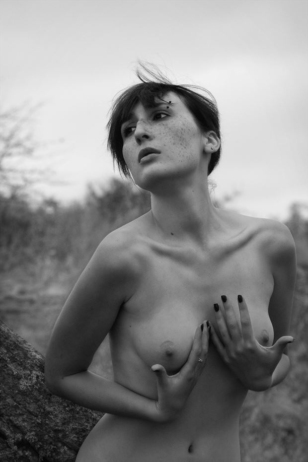 of dreams and hopes artistic nude photo by photographer nobudds