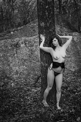 oh to be a tree artistic nude photo by photographer joncpics2