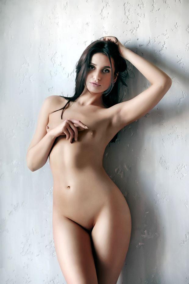 olga99 artistic nude photo by photographer bold photographix