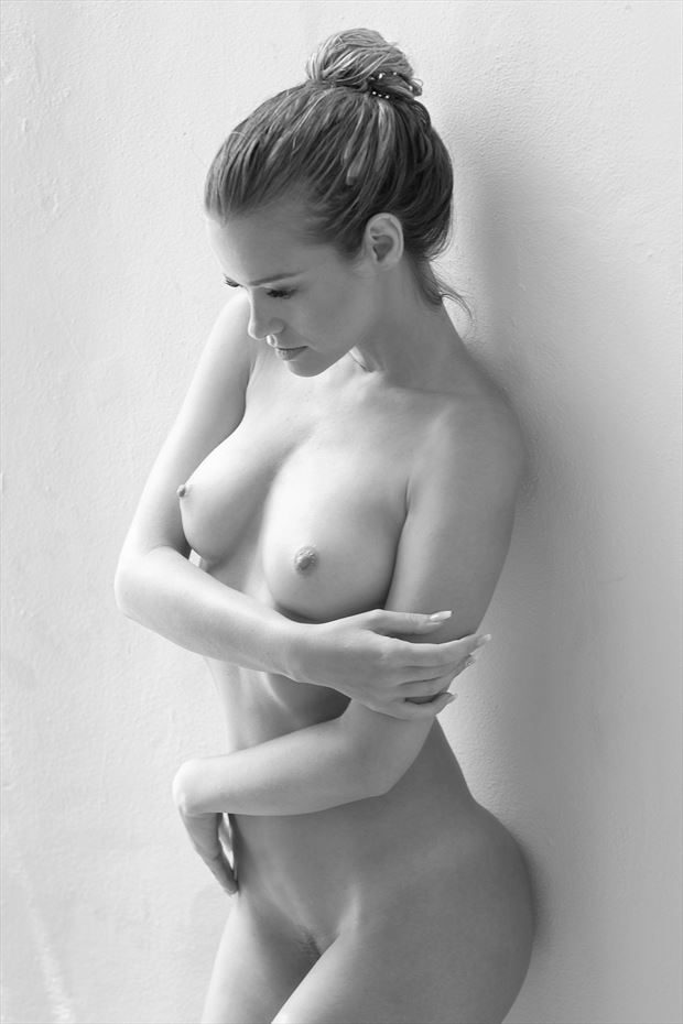 olivia puerto vallarta 2019 artistic nude photo by photographer stromephoto