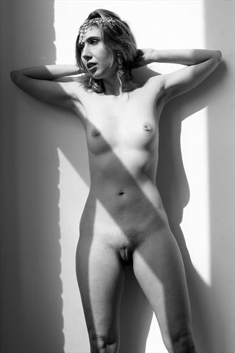 open to suggestion figure study photo by photographer silverline images