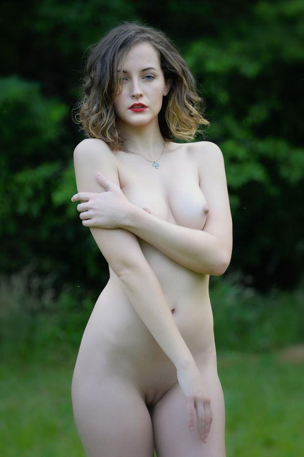 ora de terra ii artistic nude photo by photographer nostromo images