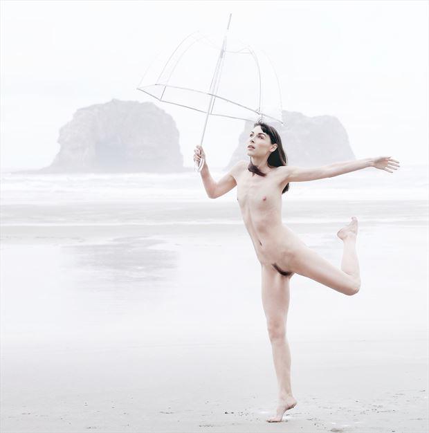 oregon artistic nude photo by photographer stromephoto