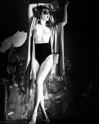 part three of east sussex photo session artistic nude artwork by photographer tenney penasco