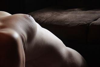 parts artistic nude photo by photographer mirko arte