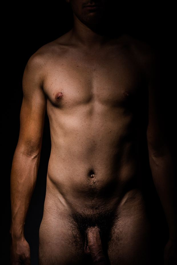 pat artistic nude photo by photographer yromell