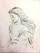 paula sensual artwork by artist vincent_wolff_art