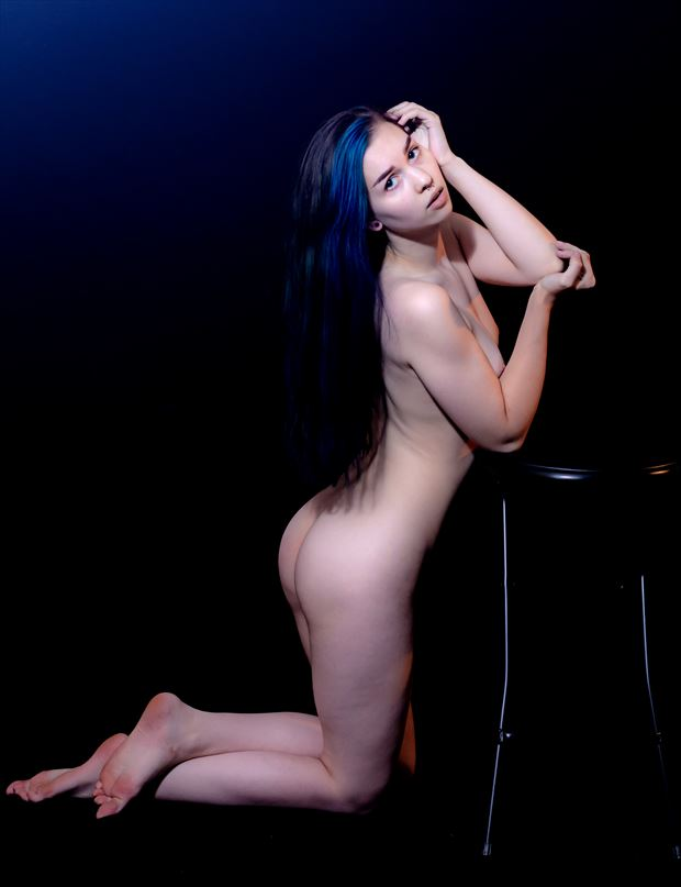 payton artistic nude photo by photographer lamont s art works