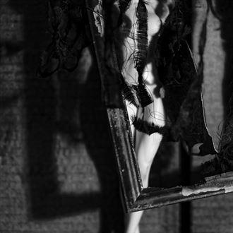 penny 2627 artistic nude photo by photographer ugrandolini